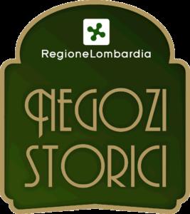 negozi-storici-regione-lombardia